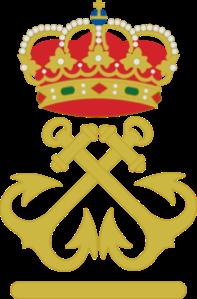Patrón_de_Embarcación_de_Recreo